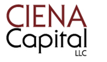 Ciena Capital LLC